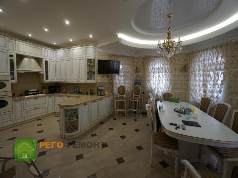 Купить однокомнатную квартиру в районе Митино, продажа 1