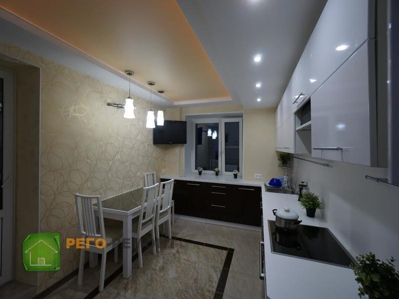 Отделка квартир в Пензе - цена под ключ и за работу